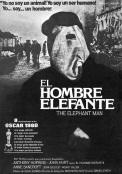 2834-el_hombre_elefante_1980-
