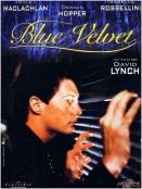 blue-velvet-1986-lynch