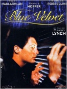 blue-velvet-1986-lynch