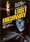 lost-highway-original