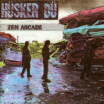 husker_du_-_1984_zen_arcade