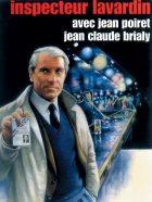 1991-inspecteur-lavardin-poster1