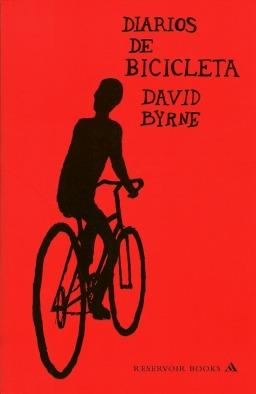 Diarios Byrne Mondadori