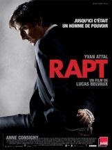 film-rapt-135904