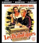 lesdiaboliques_poster