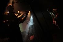 Mars Red Sky en Uniclub