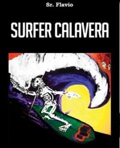 surfer-calavera-otros-cuentos-misterio-138