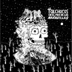 Tolchocos