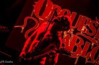 Orquesta de Diablos