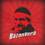 bazan