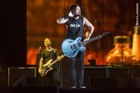 Dave y Nate