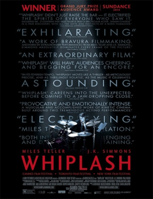 Whiplash_poster_usa