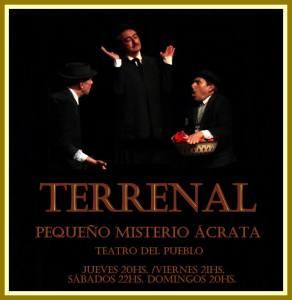 terrenal5