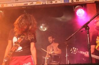 Camarones Orquestra Guitarristica