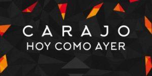 hoycomoayer