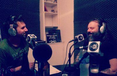 entrevista-pastuso