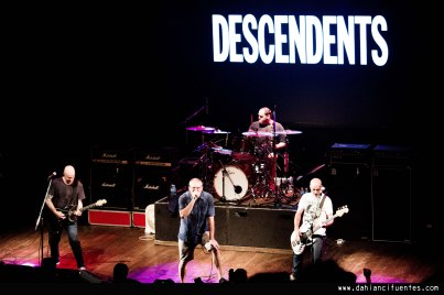 descendents-5782