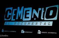 cemento3