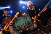 muffs4
