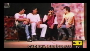 Cadena1