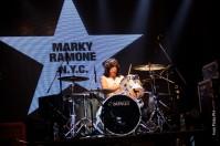 marky1